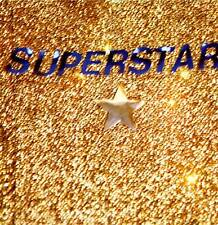 *CD - SUPERSTAR - Greastest hits vol.1
