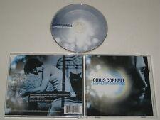 CHRIS CORNELL/EUPORIA MORNING(A&M 490 422-2) CD ÁLBUM