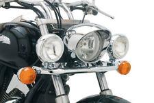 NEW COBRA LIGHTBAR HONDA VTX 1800 VTX1800 C R S 02-UP