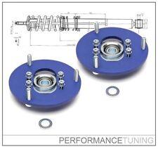 Coupelles Avants Réglables Haute Performance UNIBALL pour  BMW E36 6 Cyl.