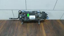 Suspension Compressor VW Touareg II 7P Porsche Cayenne S 958 7P0616006G Original