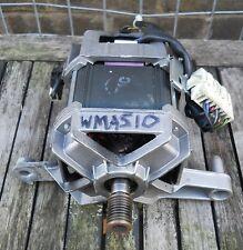BEKO Washing Machine Motor off WMA510 ARCELIK type 2806850500 fits other 5kg