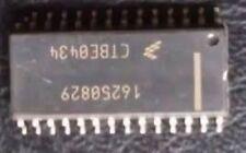 Integrated Circuit 16250829 SOP-28 USA ship