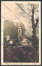 Verbania Gravellona Toce cartolina ZQ8689