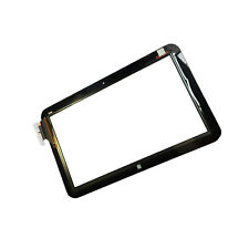 "Hp Envy X2 11.6"" Frontal Panel Digitalizador Pantalla Táctil Lente Cristal"