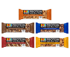 75 ASSORTED KIND PROTEIN ALL  NATURAL PROTEIN    BARS LQQK!!! NO RESERVE