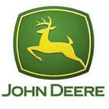 New JOHN DEERE Replacement AIR FILTER AM108242 100-246 Fits 322 332 430 Tractors