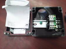 chromalox J-Box Pn061212090