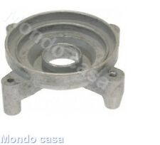 Lavazza Caldaia Inferiore Macchina Caffè EL3100 EL3200 Matinee 1048036