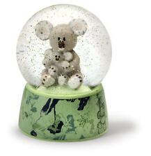 36502 NICI Schüttelkugel / Schneekugel Koala