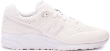 New Balance 999 D Classic Sneaker Sport Shoes Trainers white MRL999AH WOW SALE