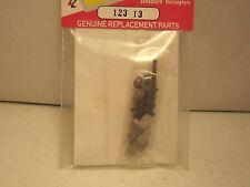 X cell MA 123-13 CNC Aluminum Bell Mixer Kit Miniature Aircraft NIP