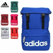 Adidas 47446 Cover Type Backpack 20L 6 Color Unisex Fast Shipping From Japan EMS