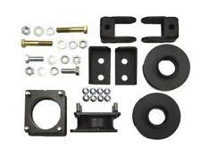 "raxda102040 2011-2018 Ford Explorer 4x2/4x4 Lift Kit 2.5"" Front 1.25"" Rear"