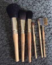 Bodyography Make Up Brushes Set Of 6