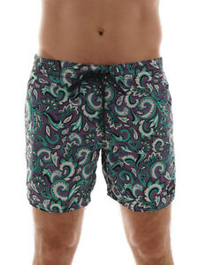 O'Neill Boardshort Swimshorts Swim Trunks Purple Dune Discoveries Hyperdry