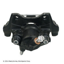 Disc Brake Caliper Rear Left BECK/ARNLEY 077-1871C fits 03-08 BMW Z4