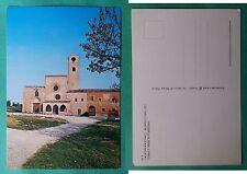 Casa Propezzano - Morro D'Oro - Chiesa di S. Maria di Propezzano