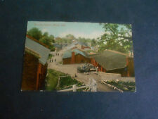 Inter-War (1918-39) Collectable Asian Postcards