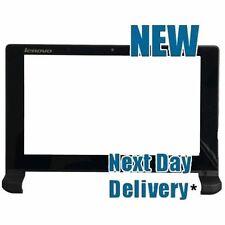 """Écrans et panneaux LCD Lenovo pour ordinateur portable 10"""""""