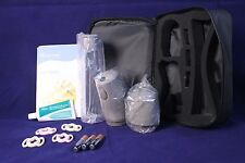 Timm Osbon Erecaid Esteem (1135) Battery Powered ED Therapy System BRAND NEW!