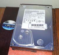 Dell Optiplex 755  - 1TB SATA Hard Drive - Windows XP Professional Loaded