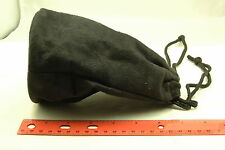 Nikon CL-1120 Soft Lens Case Pouch Cover for 17-55mm ED 10-24mm 17-35mm 3.5 x 6""