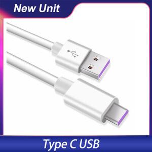 Ladekabel USB Datenkabel kompatibel Mit For Samsung Xiaomi for Huawei