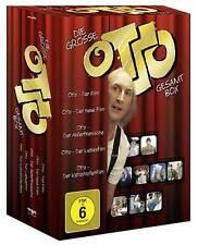 Otto - Die grosse Otto Gesamtbox - 5 DVD Box