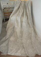 Laura Ashley French Country Curtains & Pelmets
