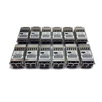 (Lot of 24) Cisco WS-G5484 1000BASE-SX Fiber GBIC Modules