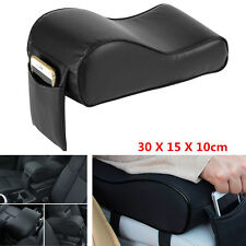 Car Armrest Pad Covers Central Console Armrest Increased+Phone Storage Universal