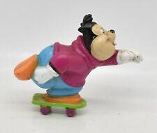 "Disney Goof Troop PJ Loose 2"" PVC Figure Kellogg's"