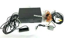 Pioneer Cdx-Fm1277 12 Disc Universal Multi Cd System