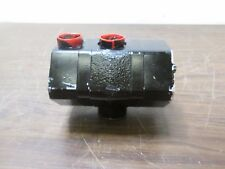 New Hydraulic Motor XM0151204011 FREE SHIPPING