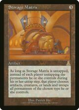 1x Scrying Glass Urza/'s Destiny MtG Magic Artifact Rare 1 x1 Card Cards MP