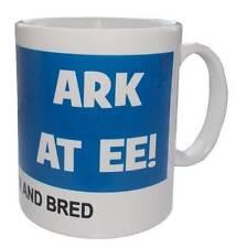 Ark at ee Bristol Born and Bred Mug