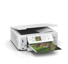 Epson XP-645 Wireless All in One Photo Printer