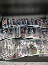 2020-21 PANINI PRIZM BASKETBALL BASE -YOU PICK-COMPLETE YOUR SET-Updated 7/9/21