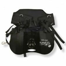 EXPLORER STAND UP TUNA HARNESS