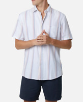 Industrie The Zante S/S Shirt - RRP 69.99 - FREE POST