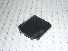 Capot LEGO black Wedge Ref 45677 / Set  10133 7611 7781 7035 ...