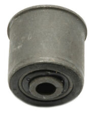 Suspension Track Bar Bushing-4WD Front McQuay-Norris FA7257