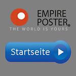 Empireposter