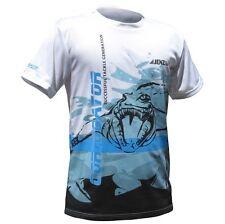 Hemden & T-Shirts