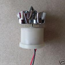 Micro Wind Turbine Generator DC Motor AC1.8V~12V LED Display Model For Toys DIY