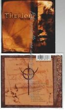 CD--THERION--    VOVIN