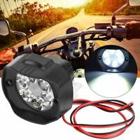 1500LM Electric Bicycle 6 LED Front LED Headlight 600m E-Bike Front Light Lamp