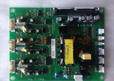 ONE USED- Other Holip Inverter Drive Board A0022B19.PCB