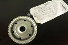 Pratt & Whitney PT6 Turbine Engine 2nd Stage Compressor Disc 3018312